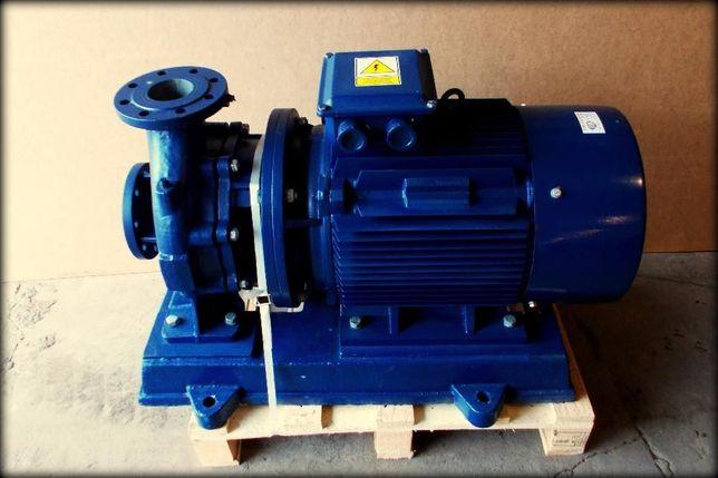 pompa 30kW 2900obr. DFW 80-250