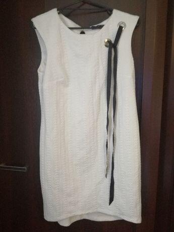 Reserved sukienka nowa z metką
