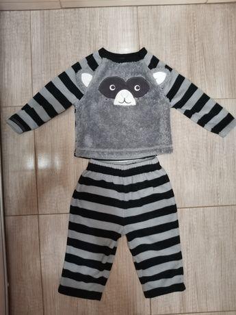 Продам костюм, пижама, George 1-1.5 года