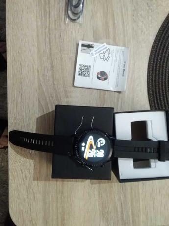 Sprzedam nieużywanego Smart Watch L9