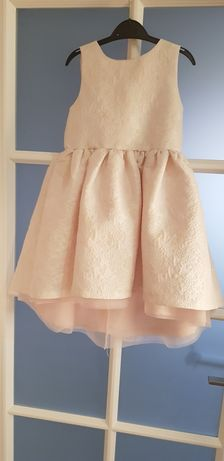 Святкова , вишукана сукня , плаття HM