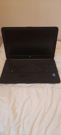 Troco portátil por pc desktop, tv ou consola