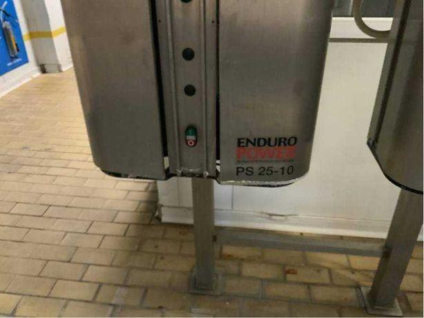 stacja do centralnego systemu pianowego diversey enduro PS 25-10 5,5kW