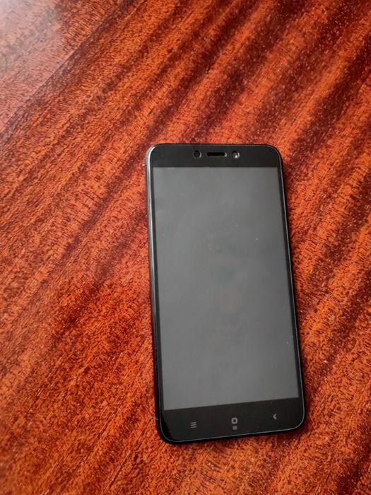 Продам Xiaomi Redmi 4X 3/32GB Сумы - изображение 1
