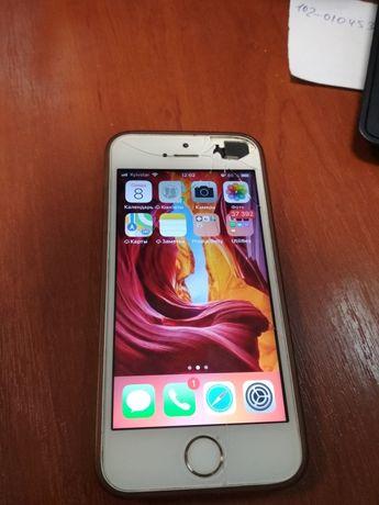 IPhone 5s neverlock модель A1533 ME343LL/A gsm/cdma EV-DO Rev. A