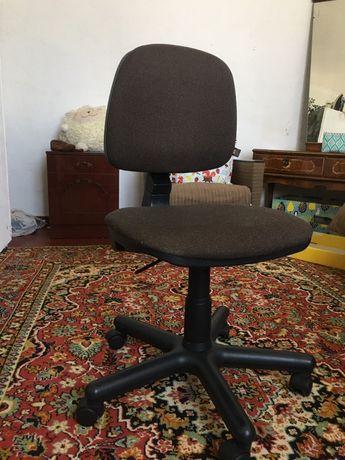 Стул. Кресло. Компьютерное. Офисное. AMF.