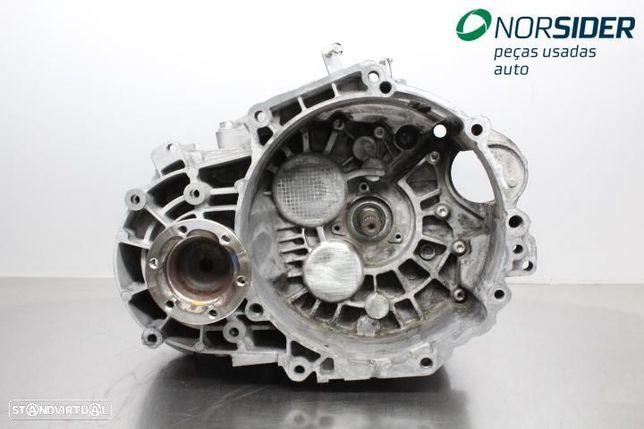 Caixa de velocidades Volkswagen Passat 05-10