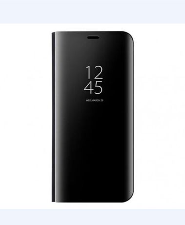 Чехол Xiaomi redmi 8A