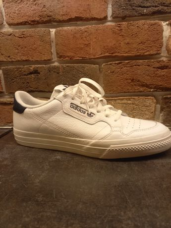 Buty Adidas Continental Classic