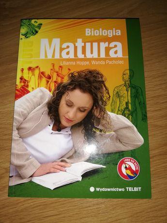 Biologia Matura