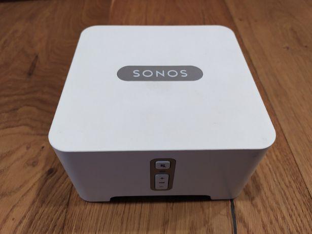 Sonos Connect ZP90 - odtwarzacz WIFI