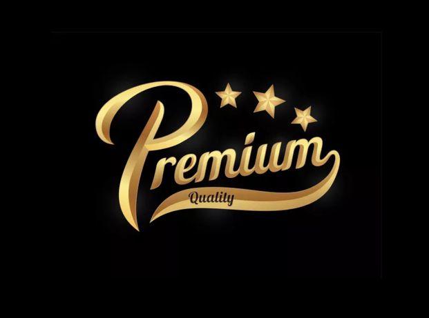 NETFLIX 30 DNI Premium | Polskie Konto z Gwarancją!