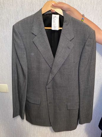 Мужской костюм J.PHILIPP р.56