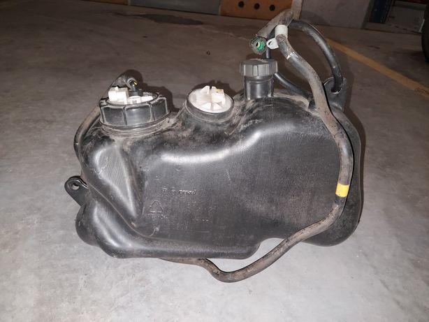 Zbiornik paliwa piaggio mp3