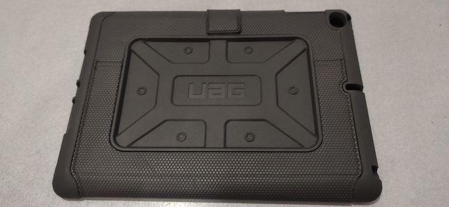 UAG Metropolis black, чохол для iPad, оригінал