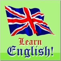 Explicações Ingles todos niveis videoconferência