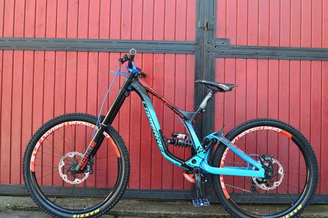 Велосипед двухподвес Lapierre DH Team 27.5