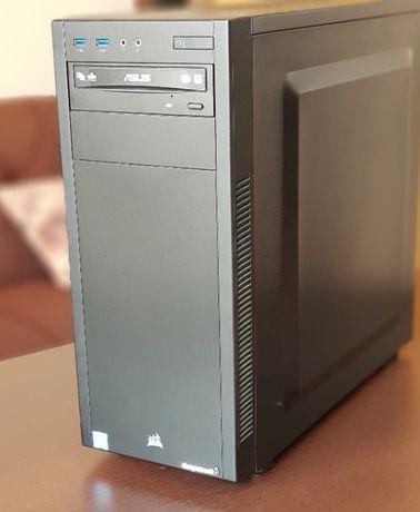 Komputer Sensilo SX-900 [V002]
