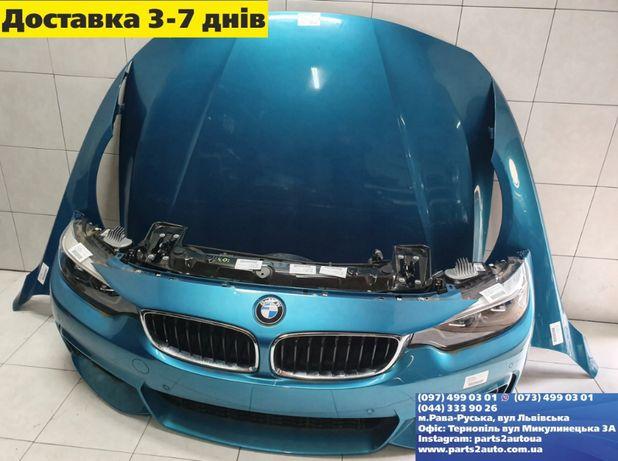 BMW 3 F32 F33 F36 F82 F83 - Разборка Авторазборка Шрот Запчаст