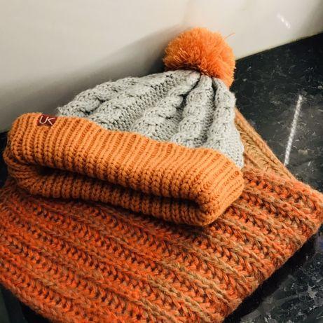 Шапка ,хумут,зимняя одежда,зимняя шапка
