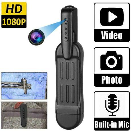 mini Web dv Камера 1080p T189
