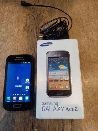 Sprzedam telefon Samsung Galaxy Ace2 GT-I8160