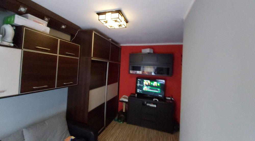 Mieszkanie za odstępne Chorzów - image 1