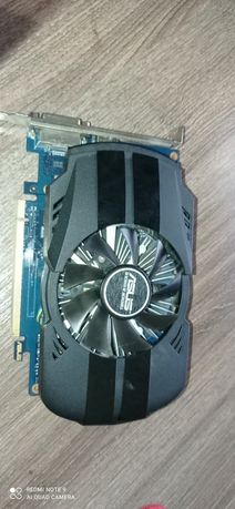 Geforce Gt 1030 2 gb