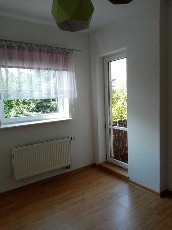 Mieszkanie, 3 pokoje +garaż, Luboń, 11 Listopada