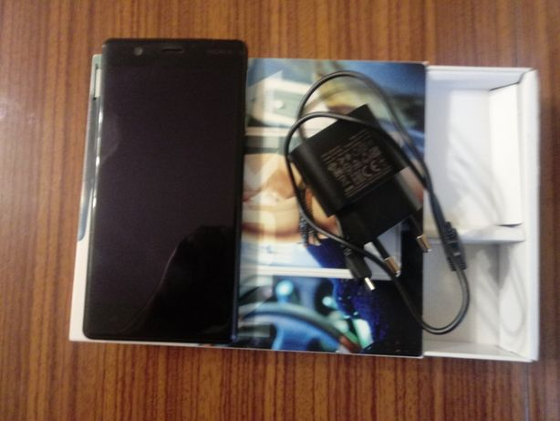 Smartfon Nokia 3