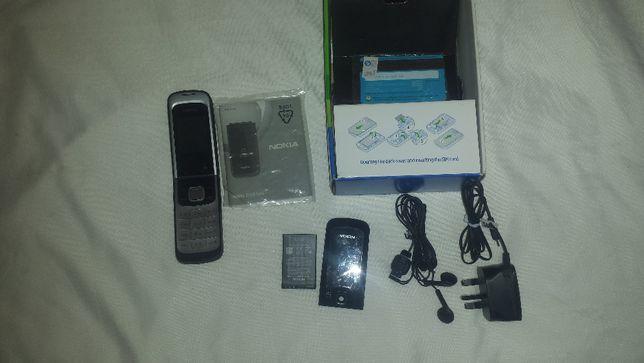 Nokia 2720 fold stan idealny