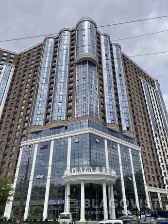 Продам Podil Plaza, Глубочицкая 73-79,  14эт., 37кв.м, 76000у.е