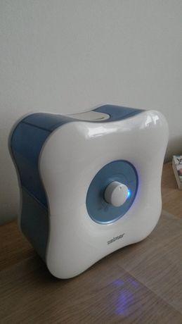 Nawilżacz powietrza Zelmer ZAH11000