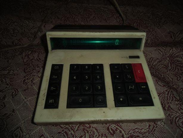 Электроника мк 42