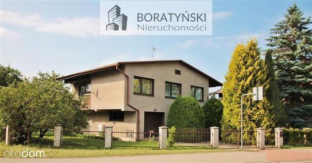 Dom - Koszalin