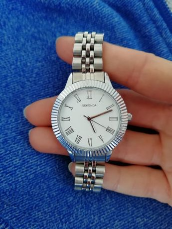 Zegarek damski marki SEKONDA