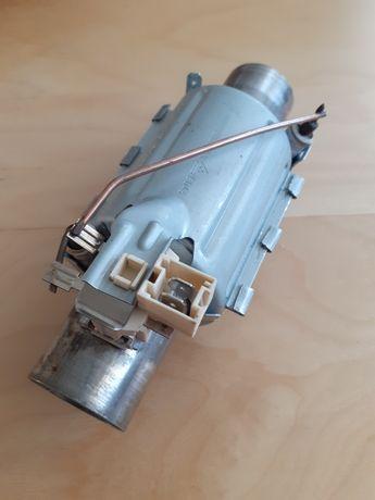Grzałka zmywarki Electrolux ESL 46010