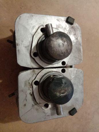 Цилиндры ява 638 0-й ремонт