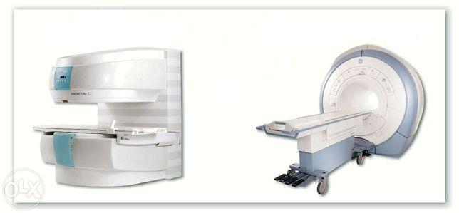 Продам томограф МРТ Philips Toshiba GE Siemens Hitachi купить томограф