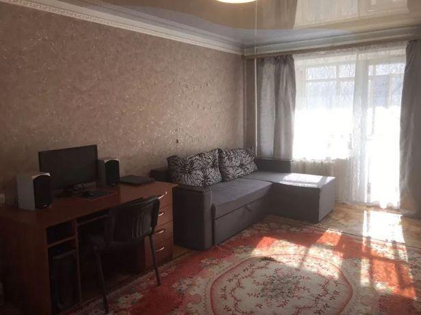 Продаётся 1 комн. квартира в центре города,по ул.Независимой Украины