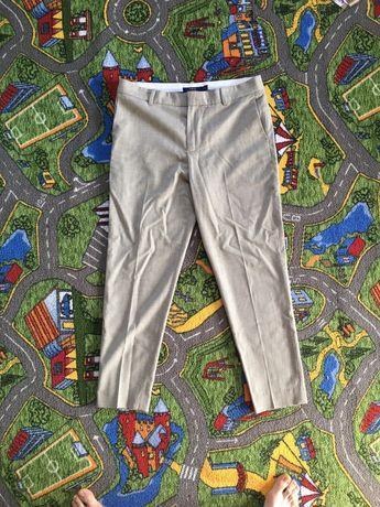 Брюки штаны ralph lauren