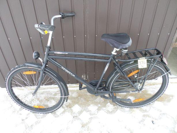 Rower z niemiec koła 26