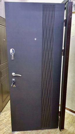 ‼️СРОЧНАЯ РАСПРОДАЖА! Бронированные двери, дверь входная бронированная