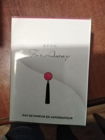 For Avay 50 ml nowe zafoliowane