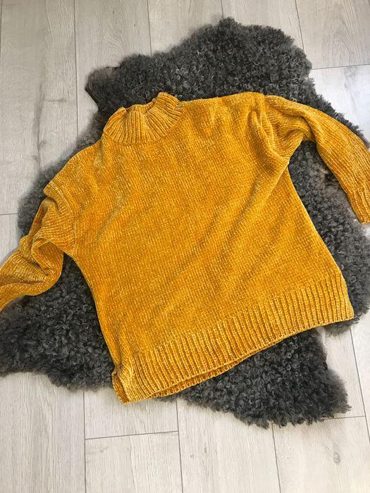 Теплий  жіночий светр Тернополь - изображение 1