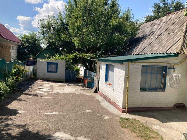 Будинок в с Лосятин вул Замкова, 68