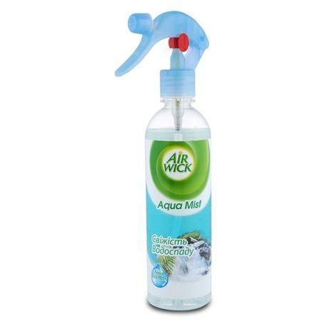 Освежитель воздуха Air Wick Aqua Mist