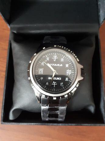 Zegarek Suzuki Vitara