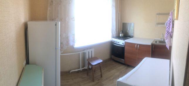 Сдам 3-х комнатную квартиру.Для семьи