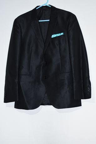 Fato Homem + acessórios   Suits Inc